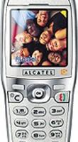 Alcatel OT735