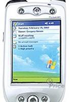 KD Qbe-101 CDMA2000