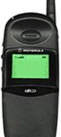 Motorola cd928+