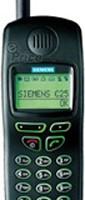 Siemens C2588