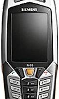 Siemens M65 GSM 三頻 手機