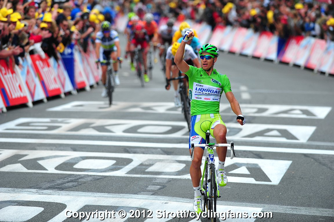 2012_tour_de_france_stage3_peter_sagan_wins3