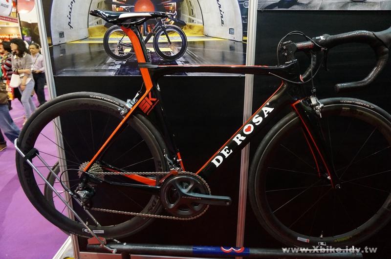 DSC09355