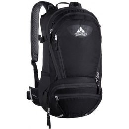 107223815-260x260-0-0_vaude+vaude+bike+alpin+air+25+5+bicycle+hiking+bik