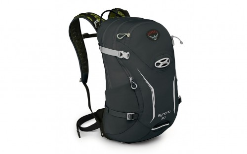 osprey-syncro-20-hydration-pack